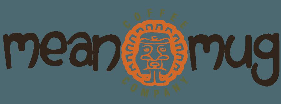 mm-footer-logo