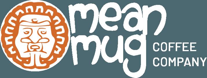 mm-logo-white